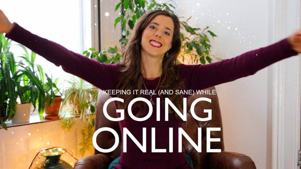Scared of taking your business online? Watch this.
