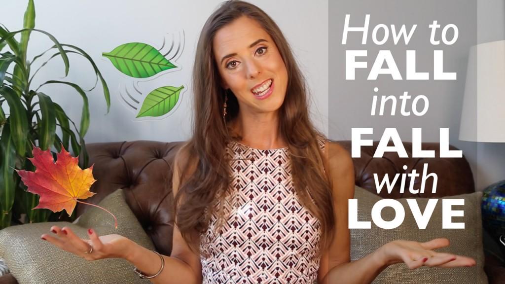 Fall Season Tips | How to Feel Good through FALL