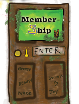 pick-your-door-membership