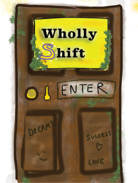 pick-your-door-wholly-shift